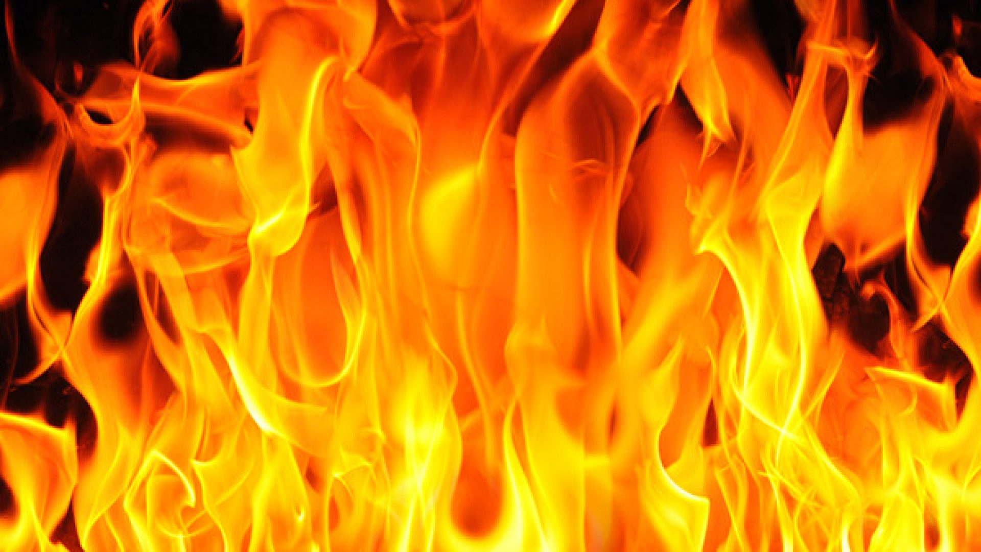 R³-Brandschutz